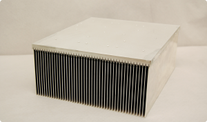 air-cooled-heatsinks-dual-Bonded-Std-