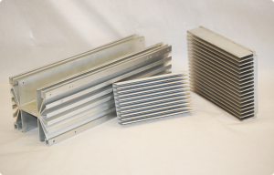 air-cooled-heatsinks-extrusions