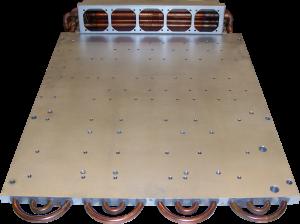 HydroBlok-design-with-embedded-Heat-Exchanger