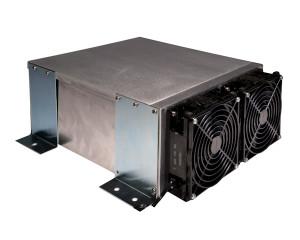 custom air cooled assemblies
