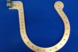 brazed-cold-plate-d6-Horseshoe-940x705