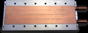 liquid-cold-plate-hydrotrak-4pass-10