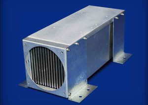 air-cooled-heatsinks