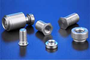 threaded-inserts-to-cold-plates